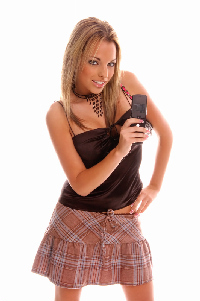 Meet Singles By Phone - Dating - Flirting - Sexy Chat Anytime